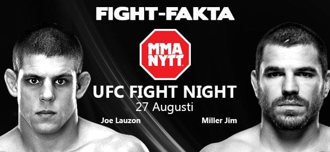 fightFakta-ufc-27Aug_JoeVsJim