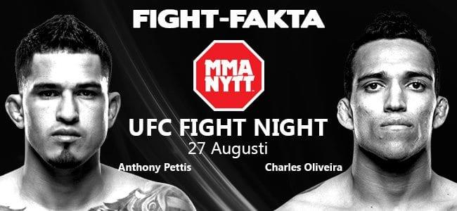 fightFakta-ufc-27Aug_pettisVsCharles