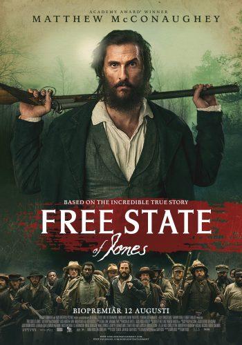 freestateofjones_poster_web_se