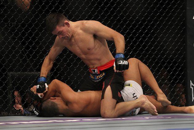 Klarhet i de nya MMA-reglerna: grappling och 'effective striking' är allra viktigast för domarna – Läs alla kriterier här