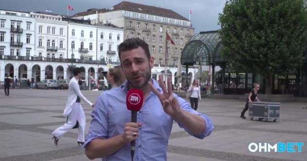 Video: Tre underkortsmatcher ni inte bör missa på UFN 93