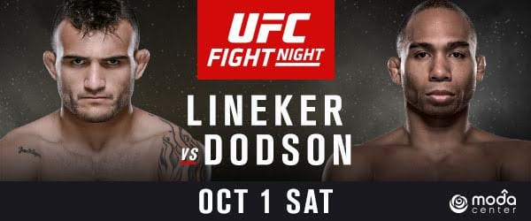 ufc-fight-night-96-lineker-vs-dodson