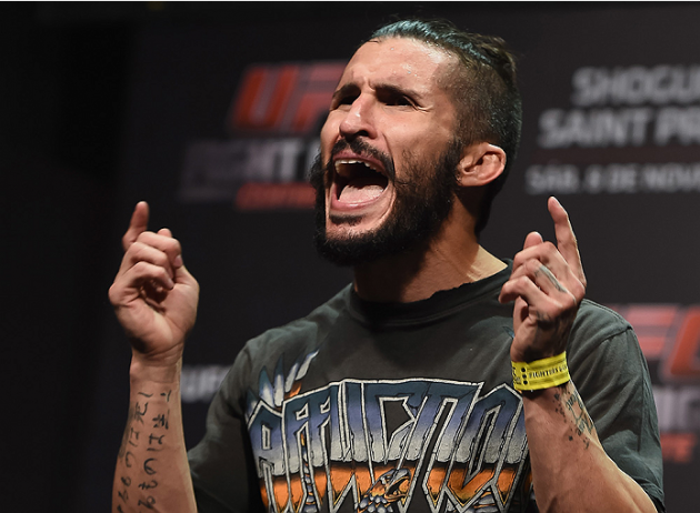 "Ian McCall om den senaste tidens problem: ""I'm going fucking crazy"""