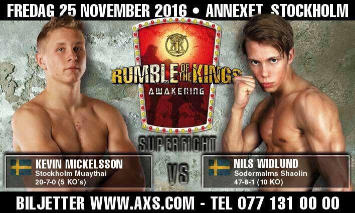 nils-widlund-kevin-mickaelsson-rumble-of-the-kings
