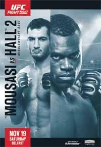ufc-fight-night-99-poster-mousasi-vs-hall-2