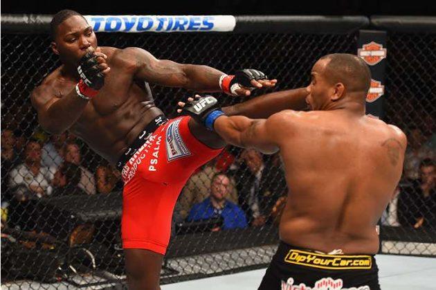 Redaktionstipset med Ohmbet – UFC 210: Cormier vs. Johnson II