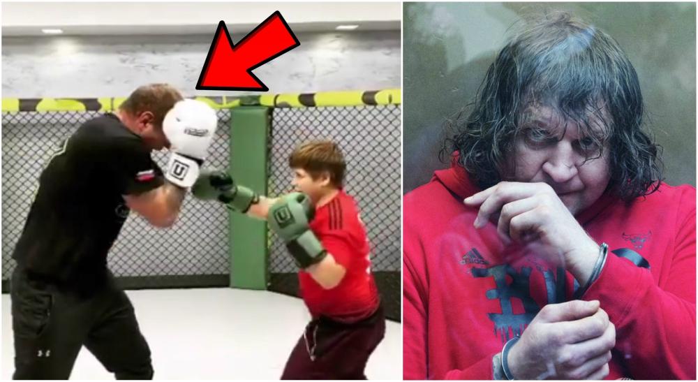 Kadyrov Aleksandar Emelianenko UFC MMA.jpg