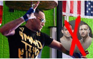 UFC 249 Tony Ferguson (@tonyfergusonxt)
