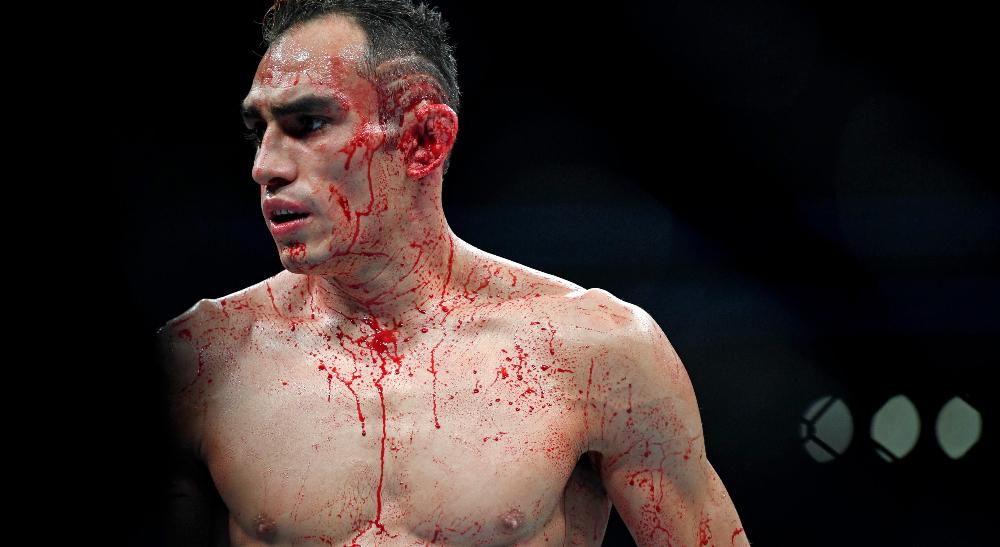 UFC 249: Ferguson vs. Gaethje – Resultat LIVE!