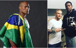 Ronaldo Jacare Souza Kevin Holland (IG_ ronaldojacare + trailblaze2top)