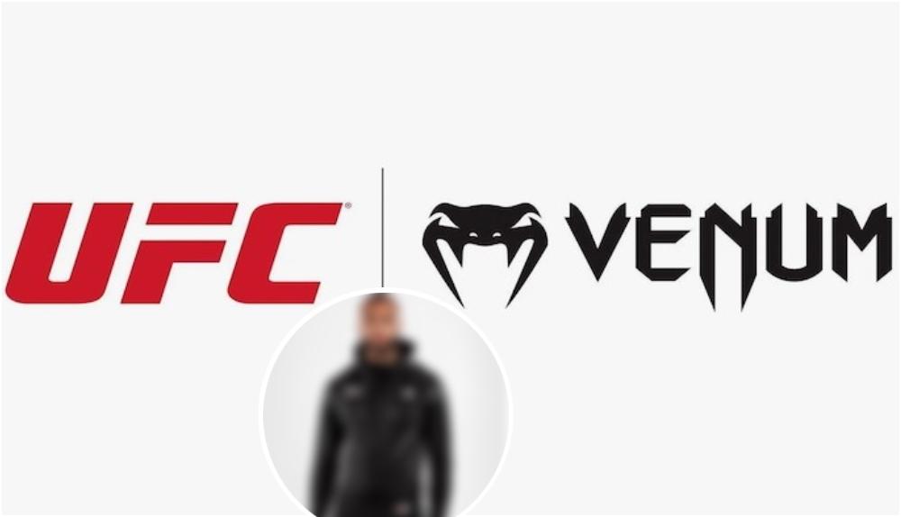 UFC Venum