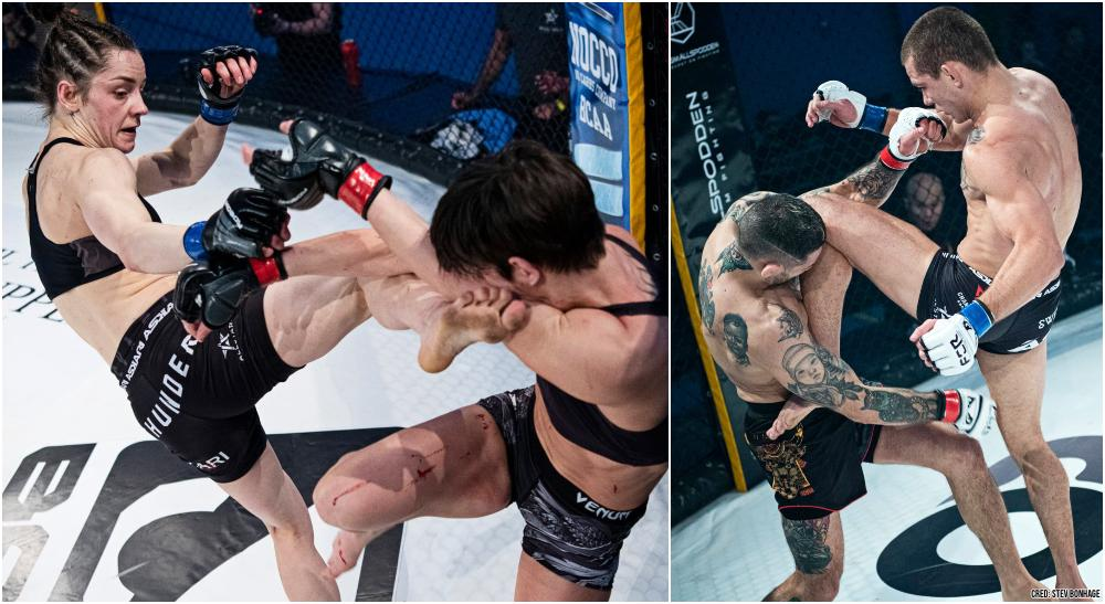 Fight Club Rush, FCR 8 (Photo_ Stev Bonhage www.stevbonhage.com)