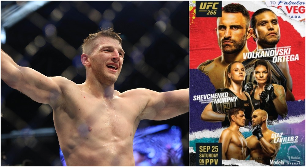 @UFC Staff, © Jasmin Frank-USA TODAY Sports,