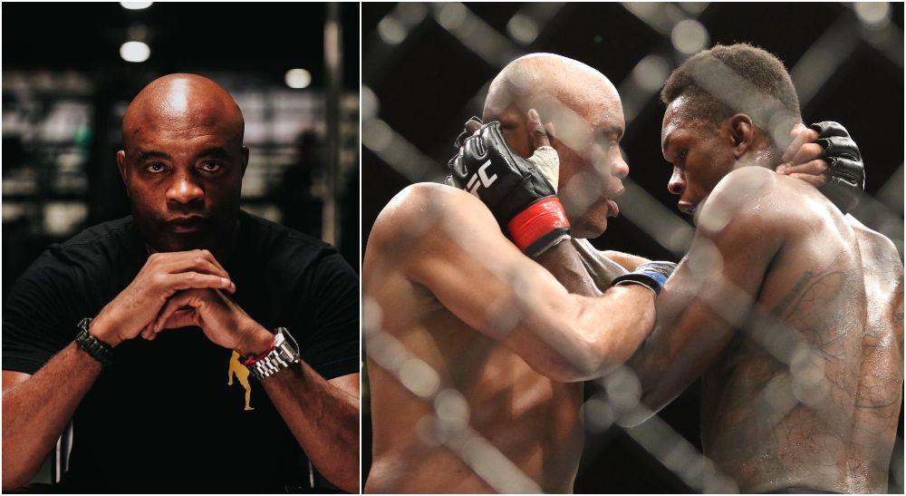Video: Max Holloway till MMAnytt: Hawaiianer är galna