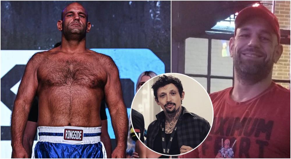 MMAnytt Matias Andres Justin Thornton (Phil Lambert_BKFC)