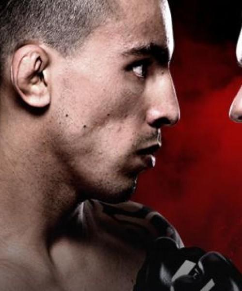 UFC-fight-night-88_Almeida_vs_GarbrandtEventFeature
