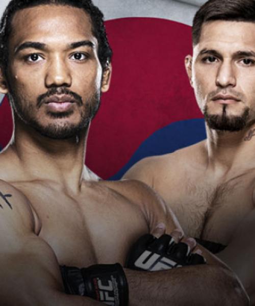 ufc-fight-night-79_Henderson_Alves_EventFeature